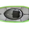 GUMOTEX Swing 1 - Barca - verde